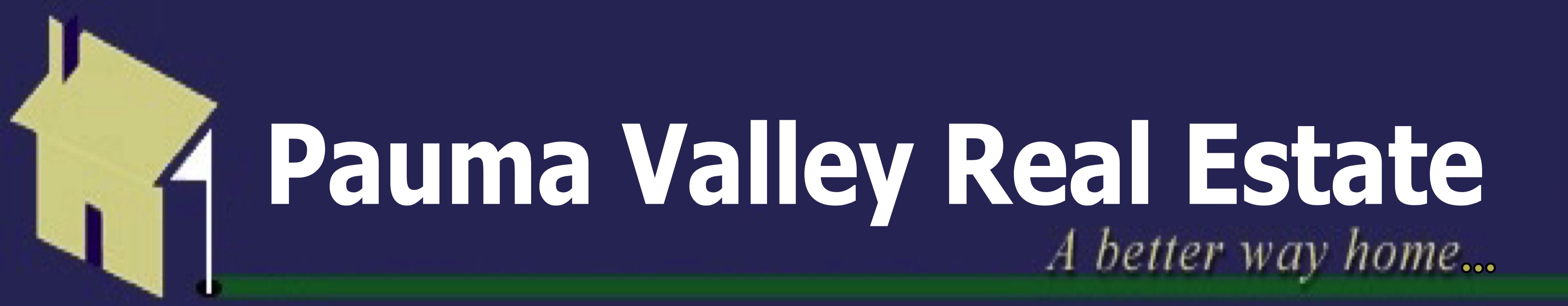 pauma valley single guys Customer satisfaction is our top priority and we prove it to be true every single day  and they had their technician on-site fixing the problem the next day these guys are the best and.